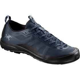 Arc'teryx Konseal LT Chaussures Homme, exosphere/black